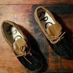 Sporto Original Duck shoes